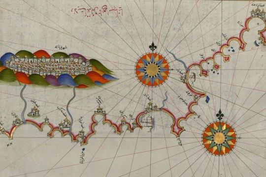 astrologia tradicional