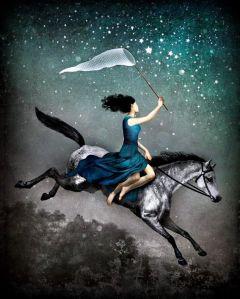 lua sagitário astrologia