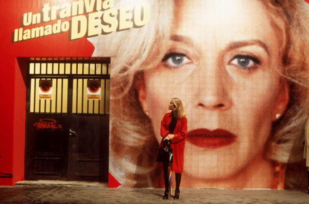Almodovar_All-About-My-Mother_astrologia