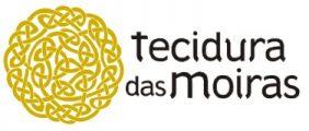 TECIDURA DAS MOIRAS
