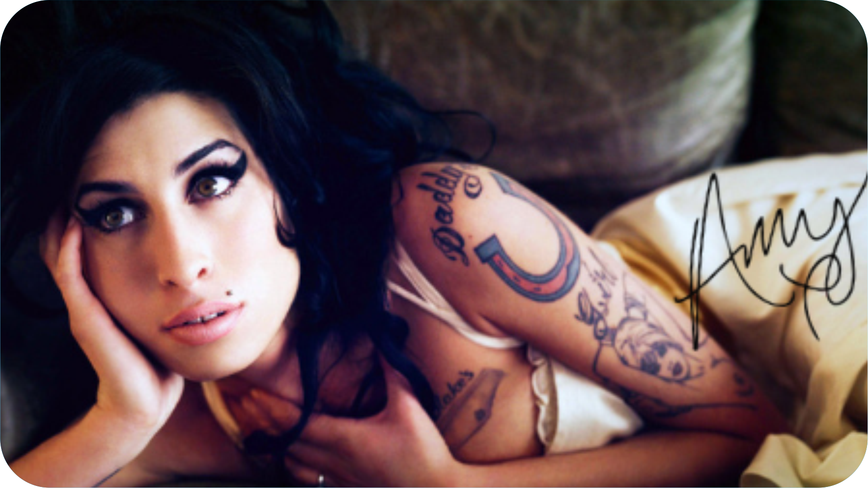 amy winehouse mapa astral