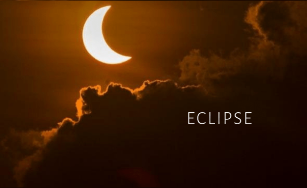 Eclipses asterologia