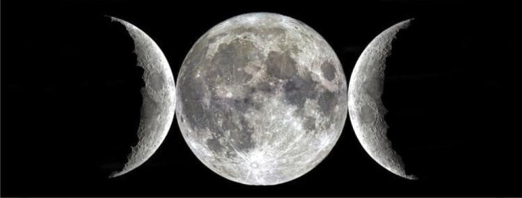 """A linguagem astrológica se constrói na correspondência simbólica entre Céu e Terra: """"O que está acima é como está abaixo"""". Planetas, estrelas e constelações foram cunhados na linguagem, na mecânica conceitual mitológica de tal forma, que os planetas se comportam como deuses."""